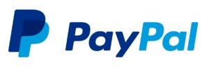 paypal 01